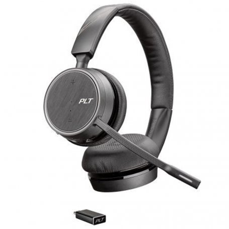 Plantronics Voyager 4220 USB