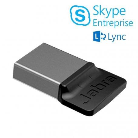 Jabra Link 370 Skype Entreprise™