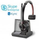 Plantronics Savi 8210 Skype Entreprise™