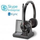 Plantronics Savi 8220 Skype Entreprise™