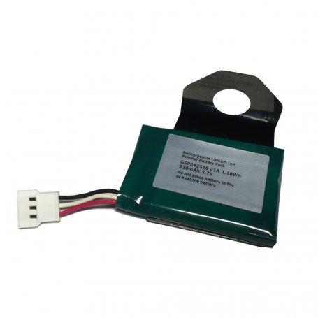 Alcatel-Lucent Batterie pour combiné Bluetooth 4068, 8068 et 8082