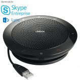 Jabra Speak 510 Skype Entreprise™