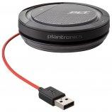 Plantronics Calisto 3200 USB