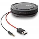 Plantronics Calisto 5200 USB