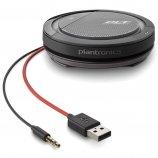 Plantronics Calisto 5200 USB