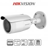 HIK VISION Caméra tube 2 MP EasyIP 1.0+