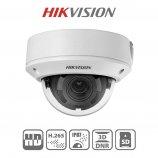 HIK VISION Caméra dôme 2 MP EasyIP 1.0+