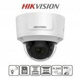 HIK VISION Caméra dôme 2 MP EasyIP 2.0+