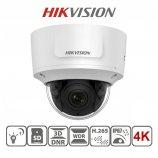HIK VISION Caméra dôme 4 MP EasyIP 2.0+