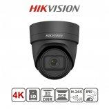 HIK VISION Caméra tourelle 4 MP EasyIP 2.0+