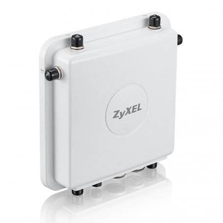 ZYXEL NAP353 - haute densité gestion cloud (outdoor)