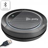 Poly Calisto 5300, USB-A