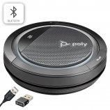 Poly Calisto 5300 - USB-A - BT600C