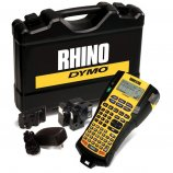 Dymo Pack mallette RHINO 5200
