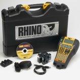 Dymo DYMO Pack mallette RHINO 6000 (Impression)