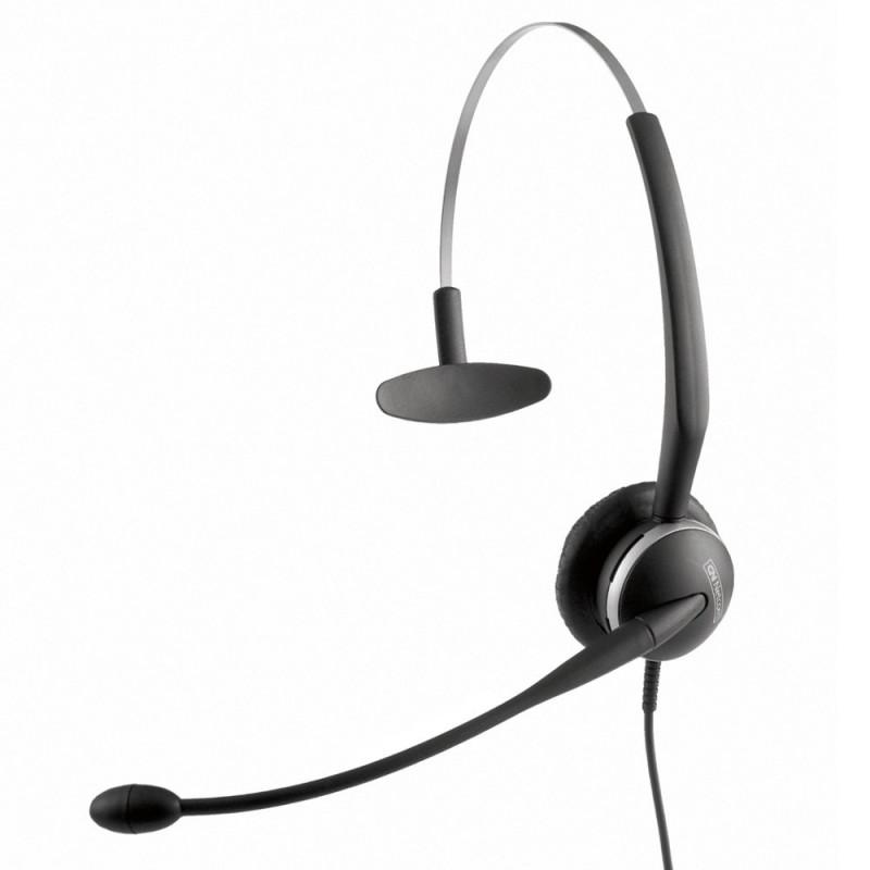 Gn Jabra GN NETCOM GN2100 Flex Mono (Téléphones sans-fils)