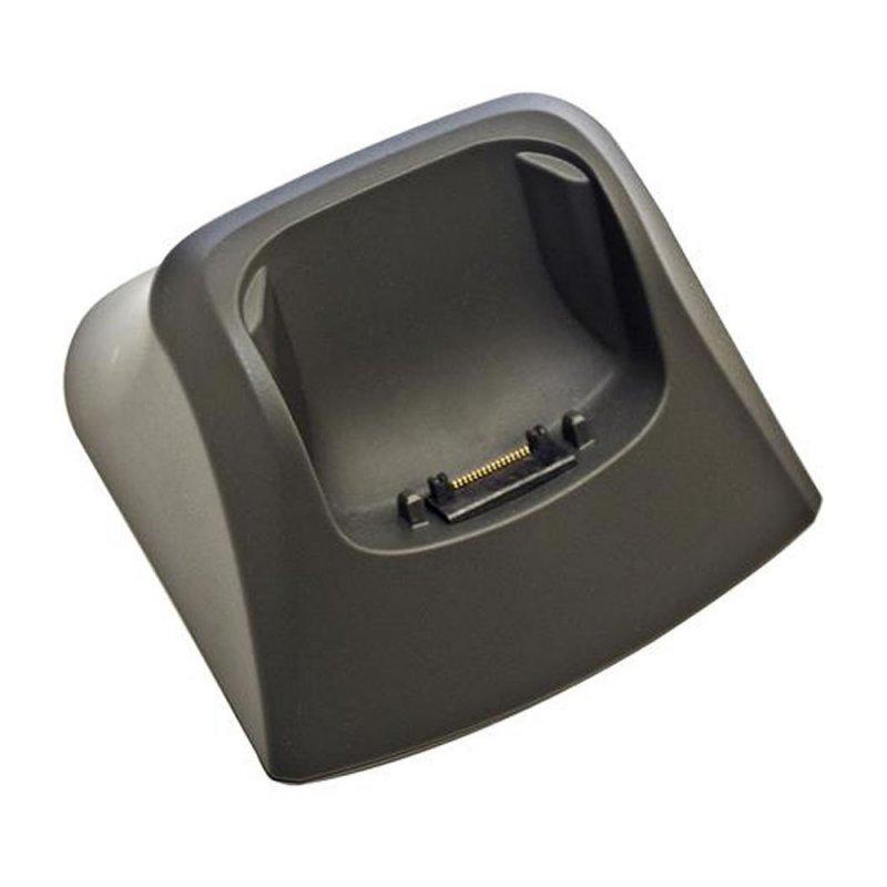 Aastra AASTRA MD/MX1 Chargeur de bureau DT390 et DT690 (Téléphones sans-fils)