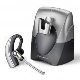 Plantronics PLANTRONICS CS70 (Casques)
