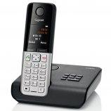 Gigaset GIGASET C300A (Téléphones sans-fils)