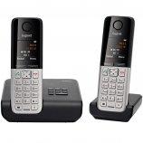 Gigaset GIGASET C300A DUO (Téléphones sans-fils)