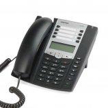 Aastra AASTRA 6730i (VoIP)