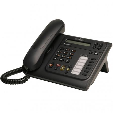 Alcatel-Lucent ALCATEL LUCENT 4018 IP Touch (IP dédié)