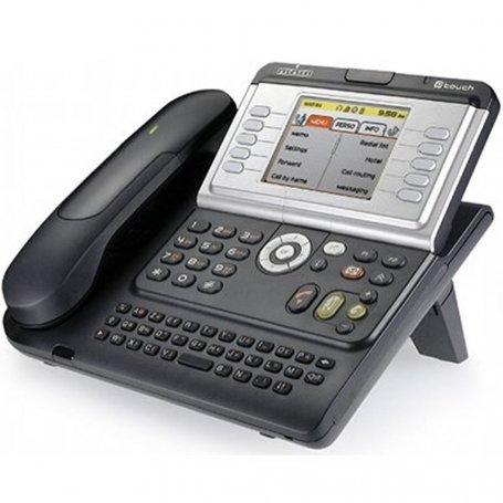 Alcatel-Lucent ALCATEL LUCENT 4068 IP Touch  (IP dédié)