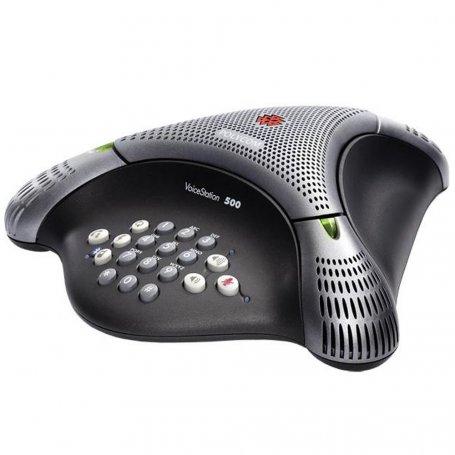 Polycom POLYCOM VoiceStation 500 Bluetooth (Conférence)