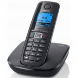 Gigaset GIGASET A510 (Téléphones sans-fils)
