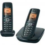 Gigaset GIGASET A510 DUO (Téléphones sans-fils)