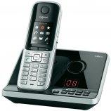 Gigaset GIGASET S810A (Téléphones sans-fils)