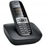 Gigaset GIGASET C610 (Téléphones sans-fils)