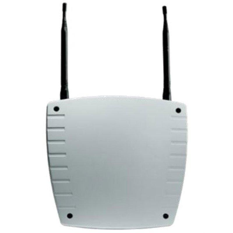 Aastra AASTRA Borne DECT IP/SIP RFP L34 (Téléphones sans-fils)