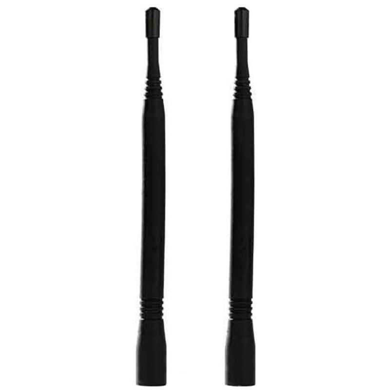 Aastra AASTRA Antenne dipôle pour borne DECT-IP RFP L34 (Téléphones sans-fils)