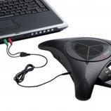 Polycom Kit PC pour Soundstation 2