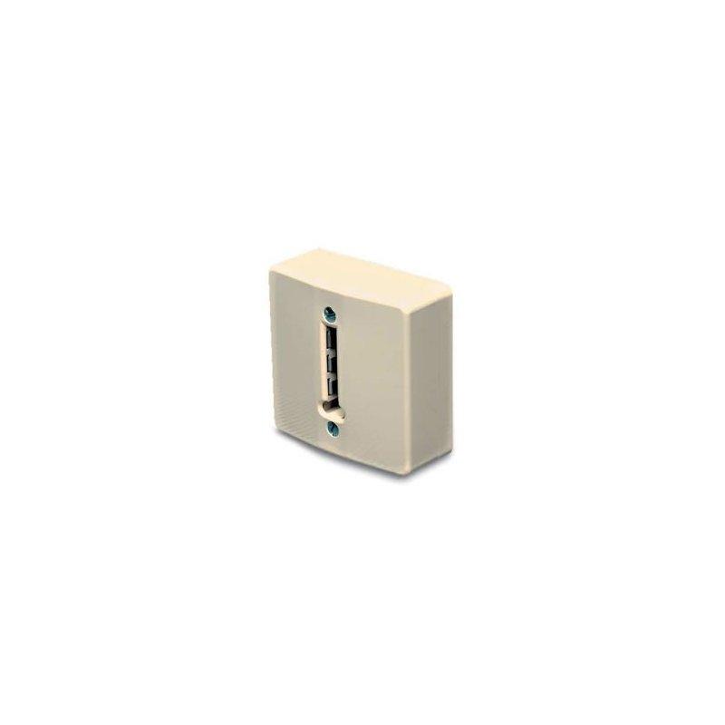 Decelect Forgos DECELECT Conjoncteur saillie 4 paires (Connectique téléphonique)