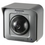 Panasonic WV-SW172