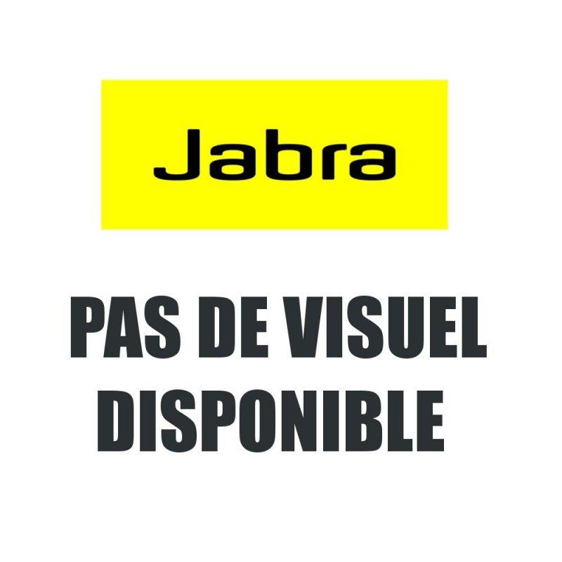 Jabra Câble adaptateur HHC pour Cisco