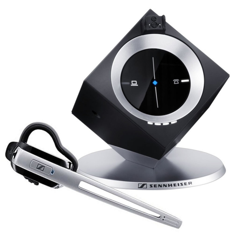 Sennheiser DW Office Phone