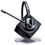 Sennheiser DW Pro 1 Phone