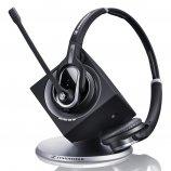 Sennheiser DW Pro 2 Phone