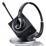Sennheiser DW Pro 2 USB