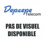 """Depaepe Batterie pour """"HD DECT"""""""