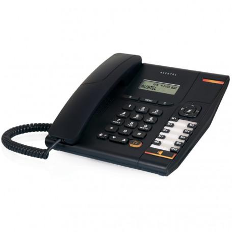 Alcatel Temporis 580