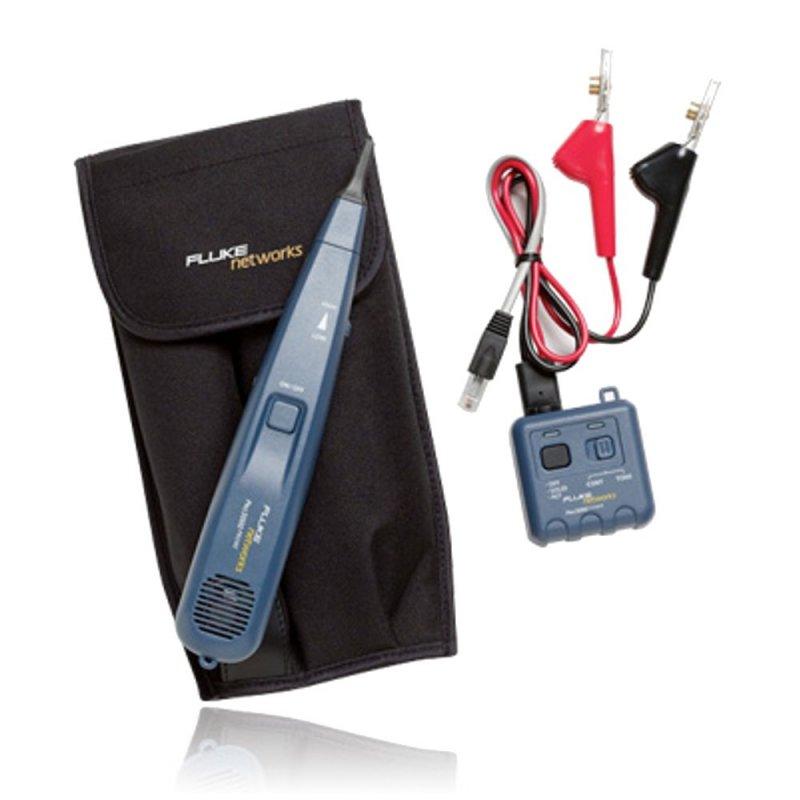Fluke Pro3000™