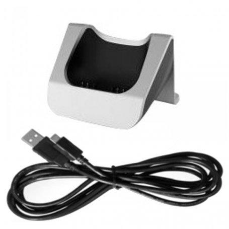 Alcatel-Lucent Chargeur pour 8232 et 8242 DECT
