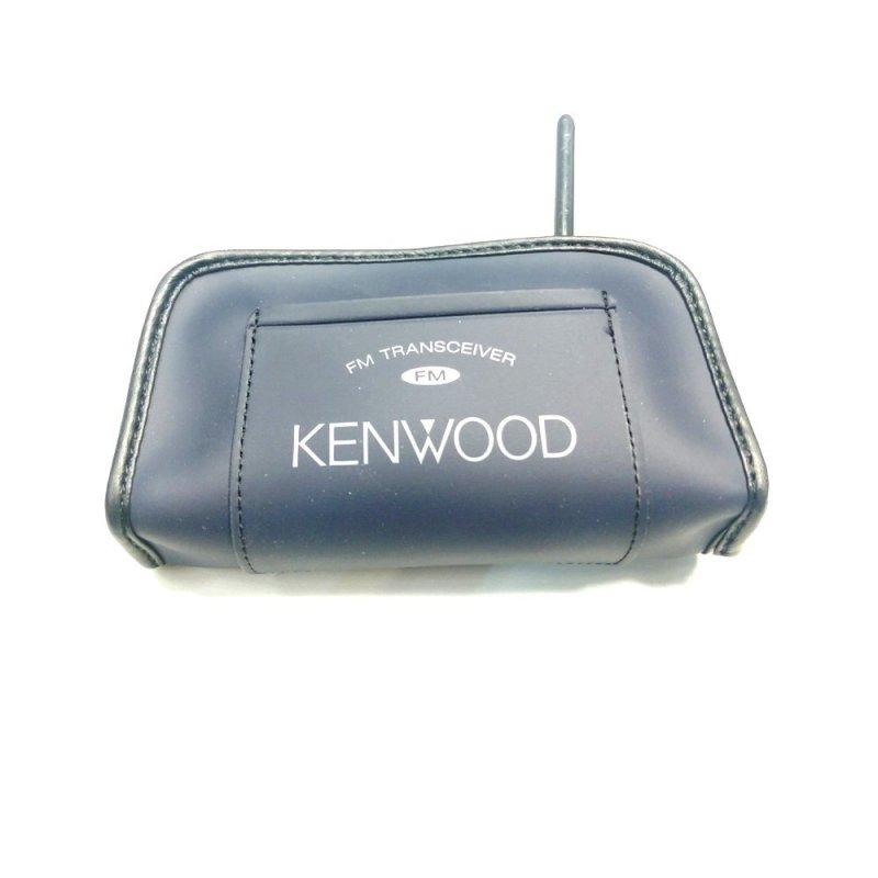 Kenwood Sacoche étanche USC-3