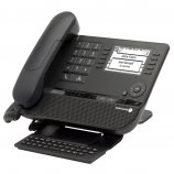 Alcatel-Lucent 8039