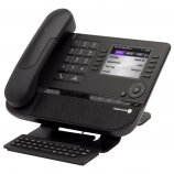 Alcatel-Lucent 8068 BT (Bluetooth Handset)