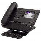 Alcatel-Lucent 8068 BT (Bluetooth Handset)